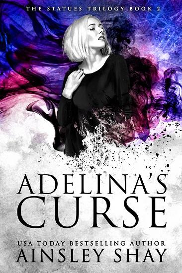adelina (2)