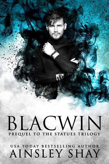 blacwin (2)