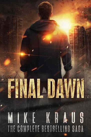 Final Dawn