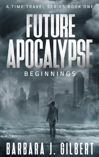 Apocalypse Future Apocalypse
