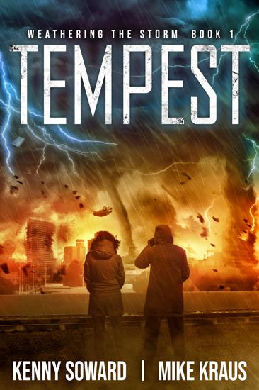 Post Apocalypse Tempest
