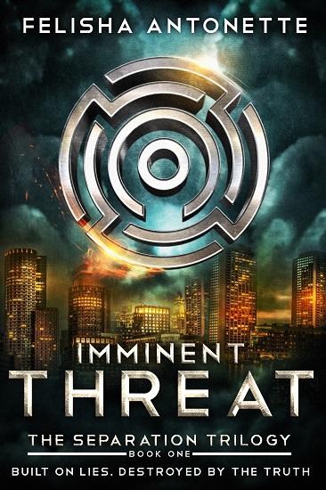 mminent Threat